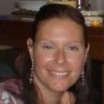 Daniela Kay