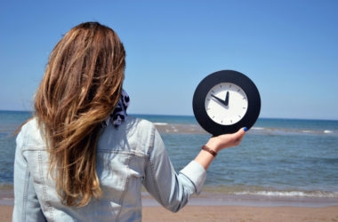 Time Management: Is it important?