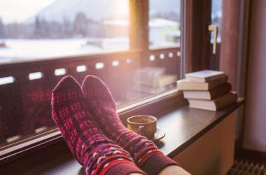 10 tips to breeze through the silly season…