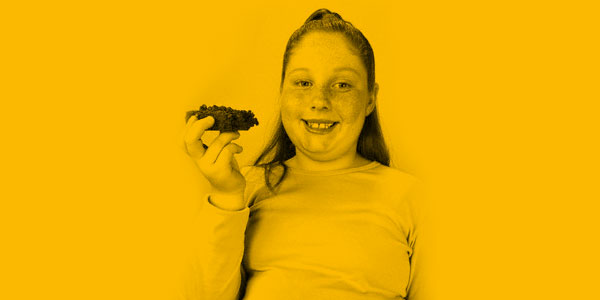"""Parenting girls and the weight issue – Vogue Article on """"fat"""" 7 year old and public backlash."""