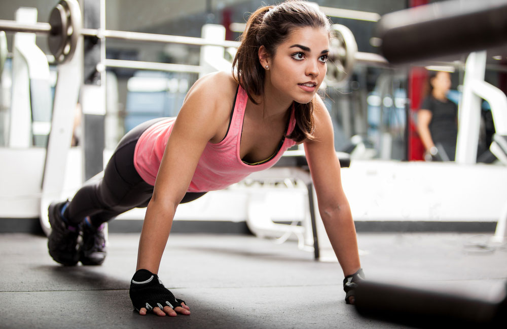 Weight Loss Motivation: 21 tips to get you moving