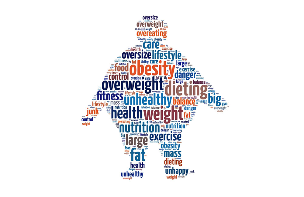 AMA label Obesity a Disease –  Benefits & Drawbacks of the decision.