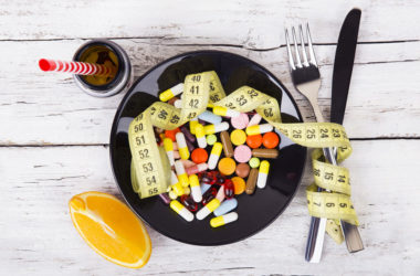 5 signs your diet is dangerous.