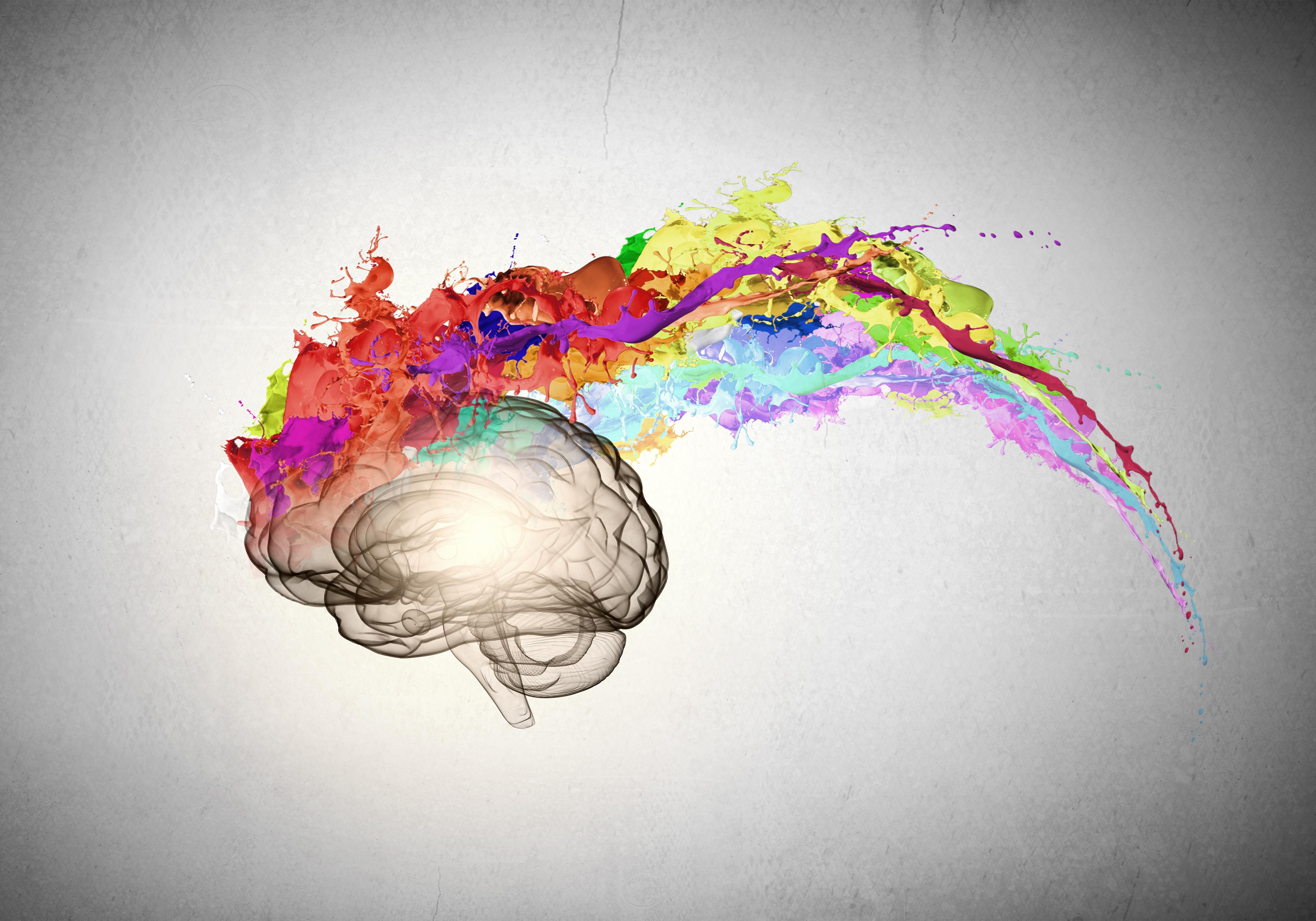 NLP Mindset Mastery Mentoring