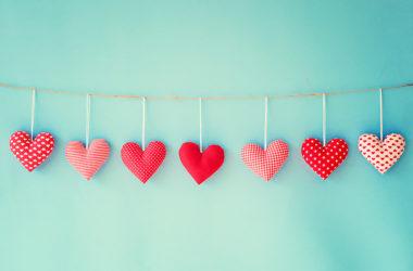 Self-Love & Weight Loss