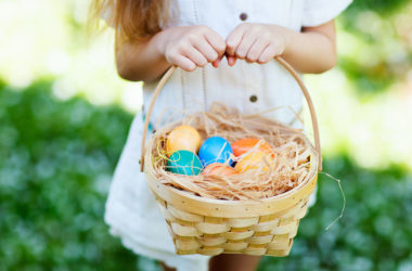 Beat the Bunny- Top 5 tips to bring back your bounce!