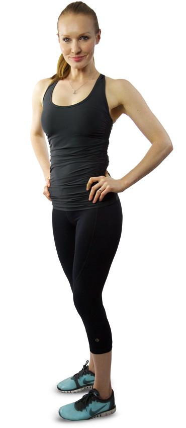 Kylie Ryan -2 fitness