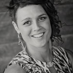 Bianca Aiono, PT Business Mentor & NLP Coach