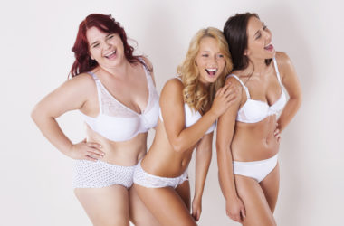 5 ways body shaming is ruining your life & what to do instead