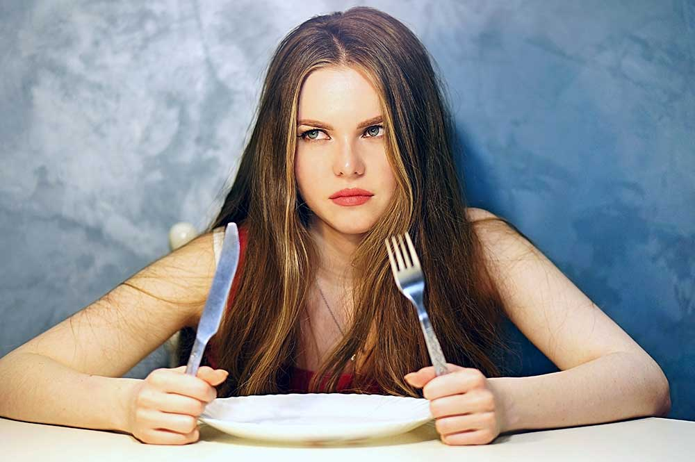 Is Emotional Eating A Problem For You?