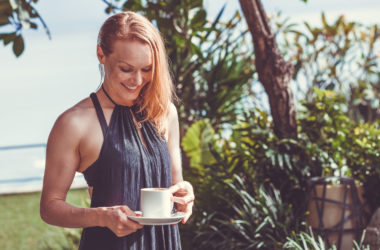 7 steps to fall back in LOVE with your awesome life.