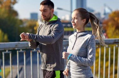 How well do Fitness Trackers Work?
