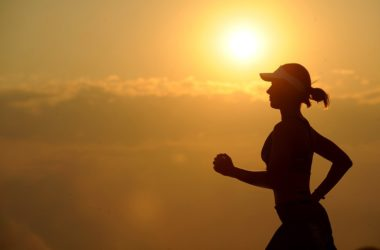 5 reasons to visit a sports physiotherapist when you are a runner