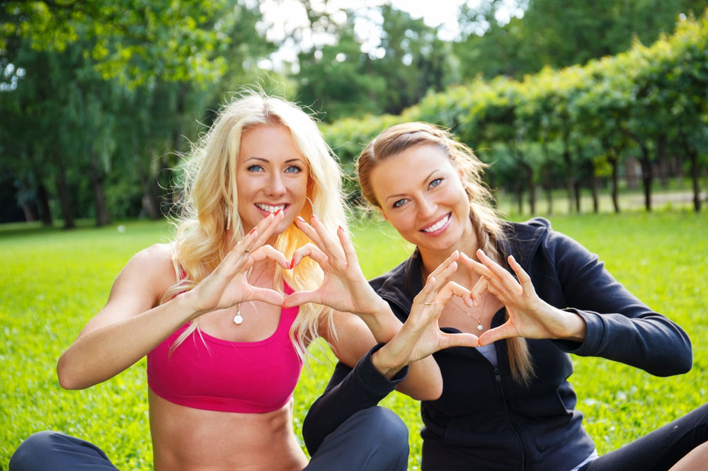 5 Best Ways to Keep Your Heart Healthy