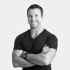 Ben Lucas - Founder & CEO, Flow Athletic