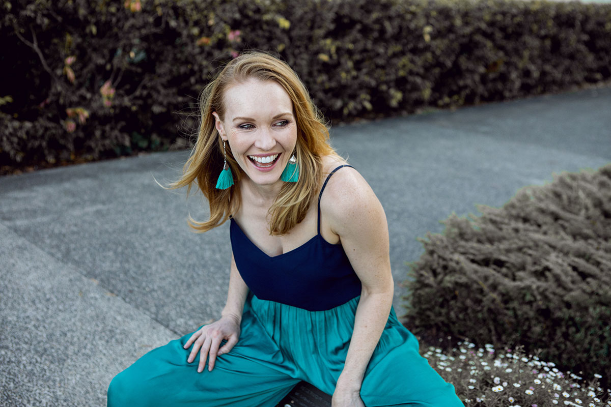 Mastering Your Mind with Kylie Ryan (Conscious Convos Podcast)